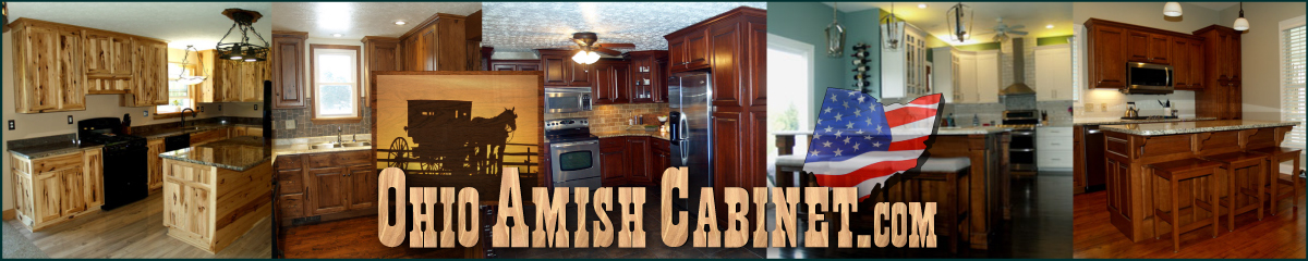 located in northeast ohio ohio amish cabinet offers high quality affordable   custom made   solid wood kitchen and bathroom cabinetry along with items such     ohio amish cabinet   amish cabinets kitchen cabinets bathroom      rh   ohioamishcabinet com