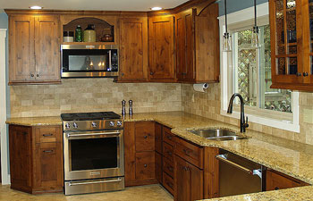 Ohio Amish Cabinet Amish Cabinets Kitchen Cabinets