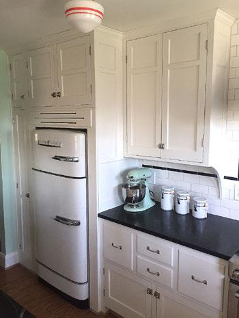 Ohio Amish Cabinet Amish Cabinets Kitchen Cabinets Bathroom Cabinets